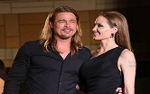 The 7 Biggest Revelations from Angelina Jolie and Brad Pitts Divorce